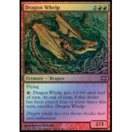 Dragon Whelp (FtV: Dragons)