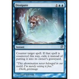 Dissipate (Innistrad)