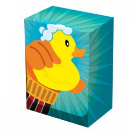 Legion - Deckbox - Ducky