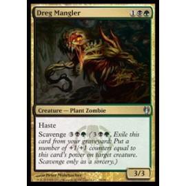 Dreg Mangler (DD: Izzet vs. Golgari)