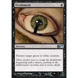 Deathmark (M11)