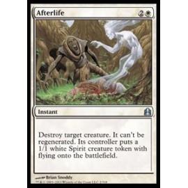 Afterlife (Commander)