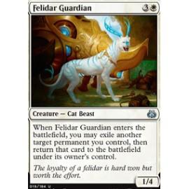 Felidar Guardian