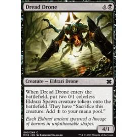 Dread Drone