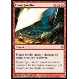 Flame Javelin (DD: Sorin vs. Tibalt)