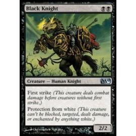Black Knight (M10)