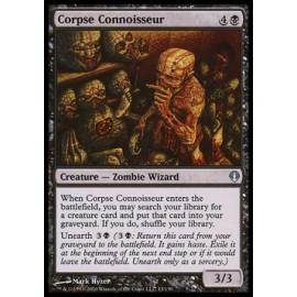 Corpse Connoisseur (Archenemy)