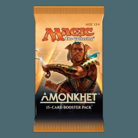 Booster Amonkhet
