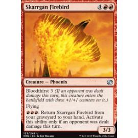 Skarrgan Firebird