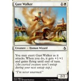 Gust Walker