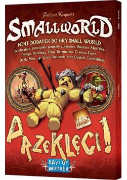 Small World: Przeklęci