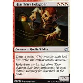 Hearthfire Hobgoblin