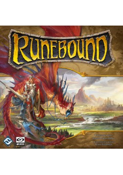 Runebound (3 edycja)