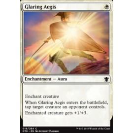 Glaring Aegis