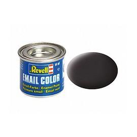 Smolista Czerń - Tar Black 32106