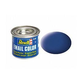 Niebieski - Blue 32156