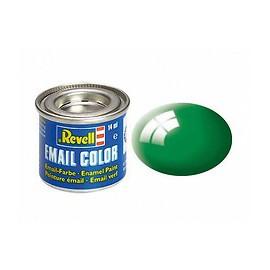 Szmaragdowozielony - Emerald Green 32161