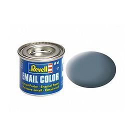 Szaroniebieski - Greyish Blue 32179