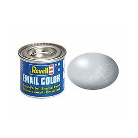 Aluminiowy - Aluminium 32199