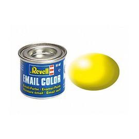 Świetlisty Żółty - Luminous Yellow 32312