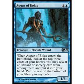 Augur of Bolas (M13)