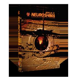 Neuroshima RPG - Podręcznik 1.5