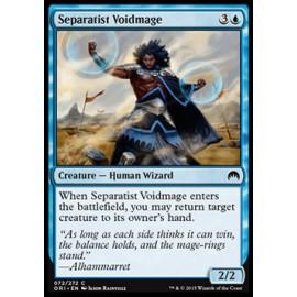 Separatist Voidmage