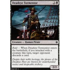 Deadeye Tormentor