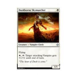 Duskborne Skymarcher