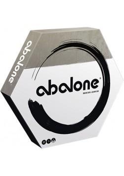 Abalone Classic (edycja 2017)