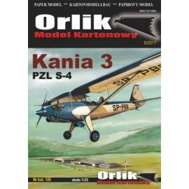 125. PZL S-4 Kania 3
