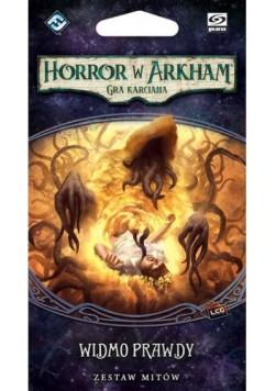 Horror w Arkham LCG: Widmo Prawdy [PL]