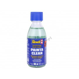 Zmywacz do pędzelków - Painta Clean 100ml