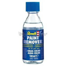 Płyn Do Usuwania Farby - Paint Remover 100ml