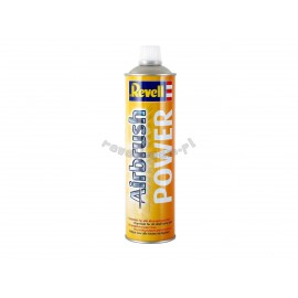 Airbrush Power, 750ml