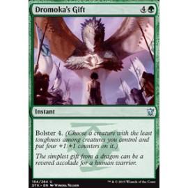 Dromoka's Gift