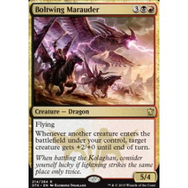Boltwing Marauder