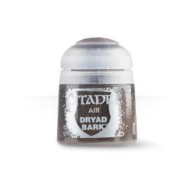 Dryad Bark (Air)