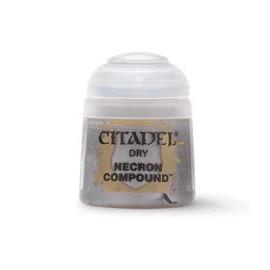 Necron Compound (Dry)