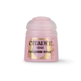 Fulgrim Pink (Edge)