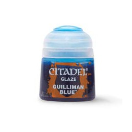Guilliman Blue (Glaze)