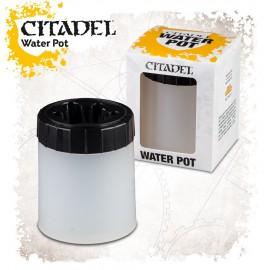 Pojemnik na wodę Citadel