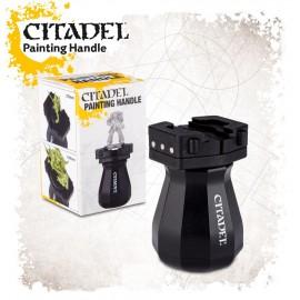 Uchwyt do malowania Citadel