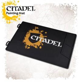 Mata do malowania Citadel