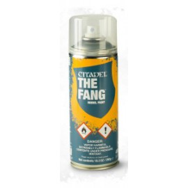 Spray Citadel The Fang