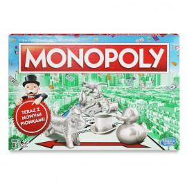 Monopoly Classic