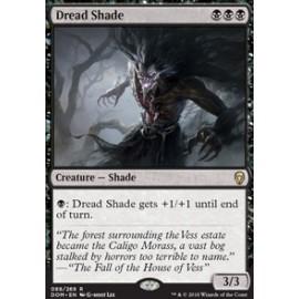 Dread Shade FOIL