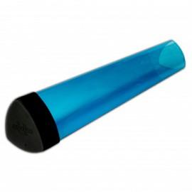 Tuba na matę Blackfire - niebieska