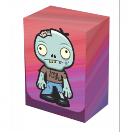 Legion - Deckbox - Zombie Hugs