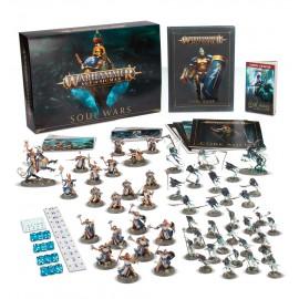 Age of Sigmar Soul Wars Core Set